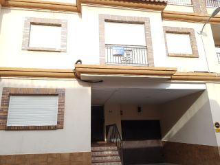 Piso en venta en Pilar De La Horadada de 42  m²