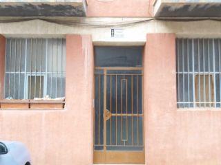 Piso en venta en Callosa D'en Sarria de 82  m²