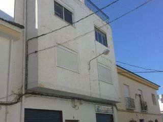 Piso en venta en Albox de 71  m²