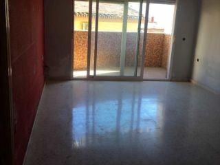 Piso en venta en Alhaurin De La Torre de 90  m²