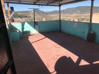 Unifamiliar en venta en Font De La Figuera, La de 77.31  m²