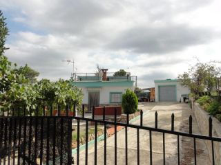 Casa en venta en c. pompeu fabra