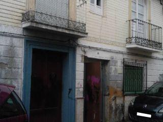 Casa en venta en c. ronda loja norte