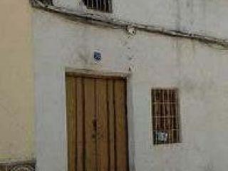 Casa en venta en c. canteras