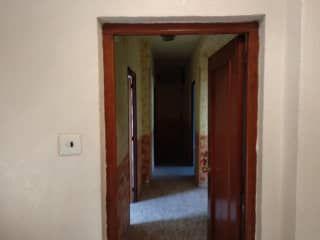 Piso en venta en Albatera de 95,00  m²