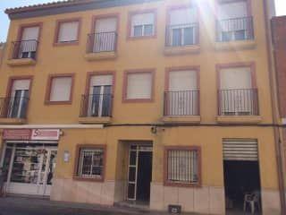 Piso en venta en Torres Torres de 79,67  m²