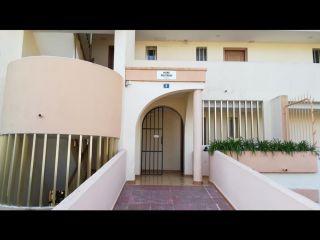 Duplex en venta en Calp de 70  m²