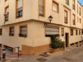 Duplex en venta en Garrucha de 44  m²