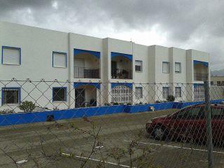 Duplex en venta en Gallardos, Los de 67  m²