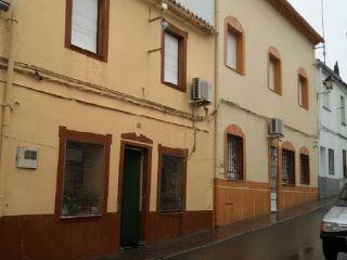 Casa en venta en c. goya