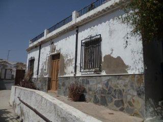Unifamiliar en venta en San Roque (berja) de 145  m²