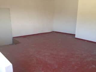 Piso en venta en Rioja de 125,00  m²
