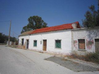 Casa en venta en carretera general san roque la linea