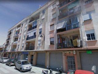 Piso en venta en Massamagrell de 85,32  m²