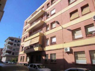 Piso en venta en Villajoyosa de 82,00  m²