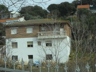 Casa en venta en c. rio gallo