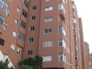 Piso en venta en Urb. Copherfam, 7, Palmas De Gran Canaria, Las, Las Palmas