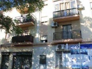 Piso en venta en Avda. Jerez, 98, Sevilla, Sevilla