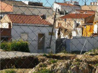 Casa en venta en c. san lorenzo