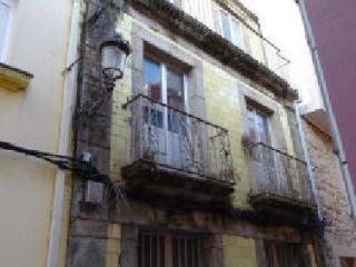 Casa en venta en c. hernán cortés