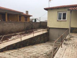 Casa en venta en c. girasol