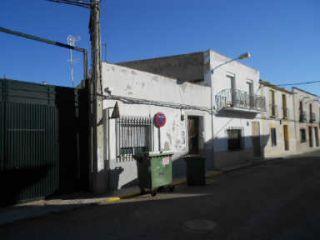 Casa en venta en C. Inocente Hervas, 28, Torralba De Calatrava, Ciudad Real