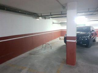 Piso en venta en Lorca de 12.5  m²