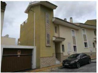 Unifamiliar en venta en Pizarra de 214.0  m²