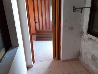 Unifamiliar en venta en Alcázares (los) de 53  m²