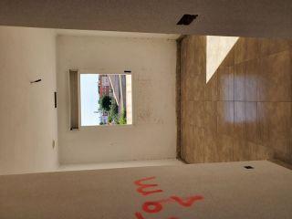 Unifamiliar en venta en San Isidro de 96.07  m²