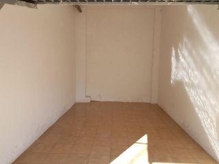 Piso en venta en Bellreguard de 18.48  m²