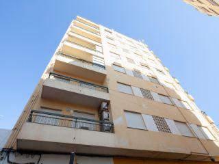 Piso en venta en Alcudia, L' de 106  m²