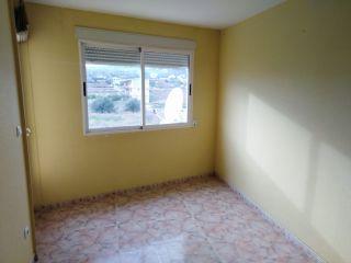 Unifamiliar en venta en Llombai de 86.64  m²