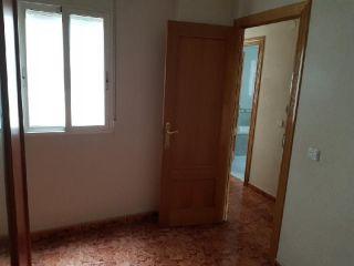 Unifamiliar en venta en Vinalesa de 70.62  m²
