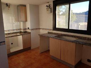 Unifamiliar en venta en Vilamarxant de 66.45  m²