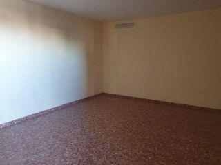 Unifamiliar en venta en Favara de 105.57  m²