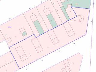 Unifamiliar en venta en Orihuela de 106.93  m²
