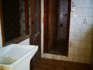 Unifamiliar en venta en Alcantarilla de 88  m²