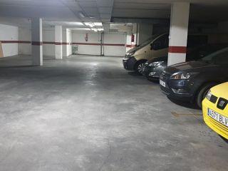 Unifamiliar en venta en Petrer de 34  m²