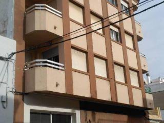 Piso en venta en Benifairo De La Valldigna de 111  m²