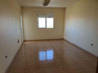 Unifamiliar en venta en Alcantarilla de 131  m²