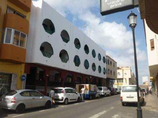 Piso en venta en C. Lepanto, 23, Corralejo, Las Palmas