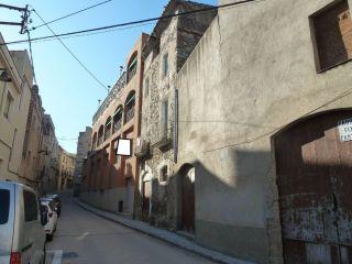 Casa en venta en C. Baix, 23, Maspujols, Tarragona