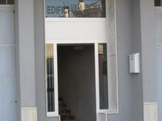 Piso en venta en Benifairo De La Valldigna de 117  m²