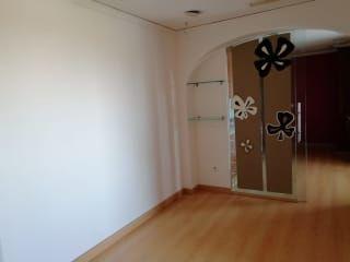 Piso en venta en Algemesí de 52,90  m²