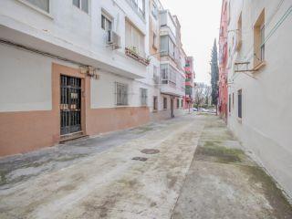Piso en venta en C. Fray Angel De Badajoz, 2, Badajoz, Badajoz
