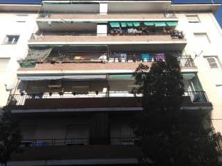 Piso en venta en Alicante de 82,65  m²
