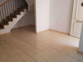 Piso en venta en Alborache de 126,71  m²