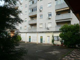 Local en venta en Avda. Jose M.alcaraz Y Alenda, 25, Badajoz, Badajoz