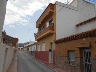 Piso en venta en C. Colón, 24, Salinas, Alicante